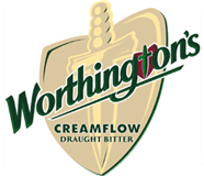 worthingtons