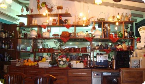Israel's Kitchen Arbel (18)