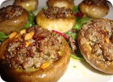 Israel's Kitchen Arbel (25)