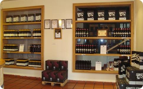 Tabor Winery (10)