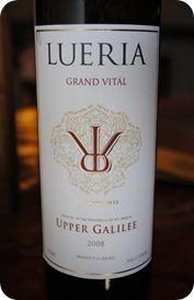 Leuria Winery 024