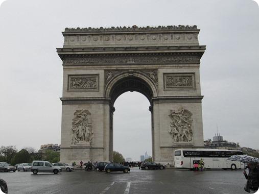 פריז 2012 036