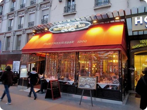 aפריז 2012 733