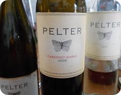 Pelter Winery (10)