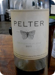 Pelter Winery (8)a