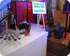 Tishbi Winery 005