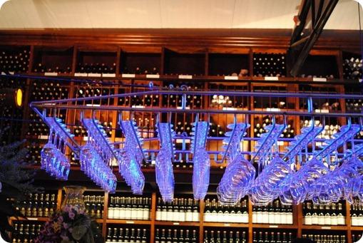 Tishbi Winery 009