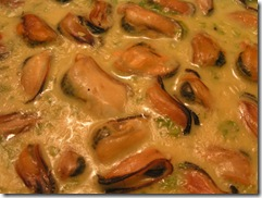 Mussels&Safron1