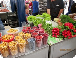 IMG_0954a