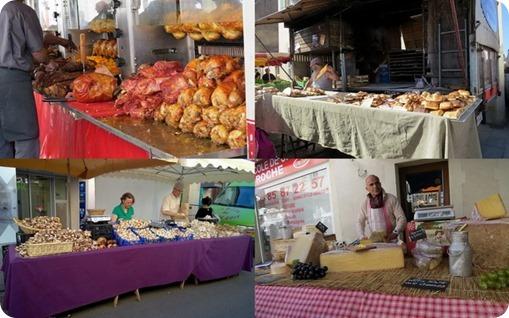 chagny market3