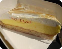 Holtkamp2