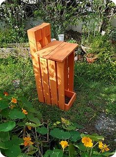 bar stool6
