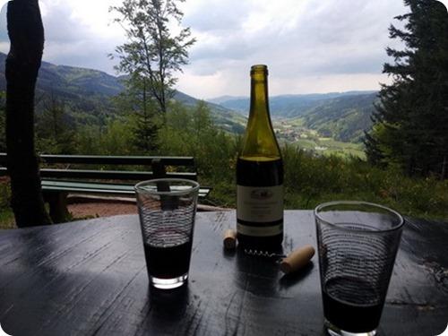 schwarzwald3