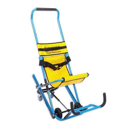 evac chair canada rocking chairs for outside everything you need to know about evacuation although neither the disability discrimination act 1995 or equality 2010 mentions specifically if a business owner service