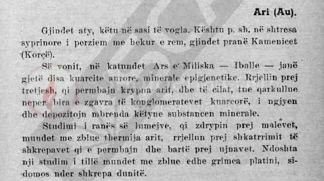 """SHQIPNI e RRENUAR: Arst Miliska -  Puke."""" ….Flejme mbi flori dhe zgjohemi me te dermuarit e krahines…'"""