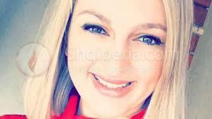 Sulm në zemër, vdes në moshën 27-vjeçare gazetarja shqiptare-