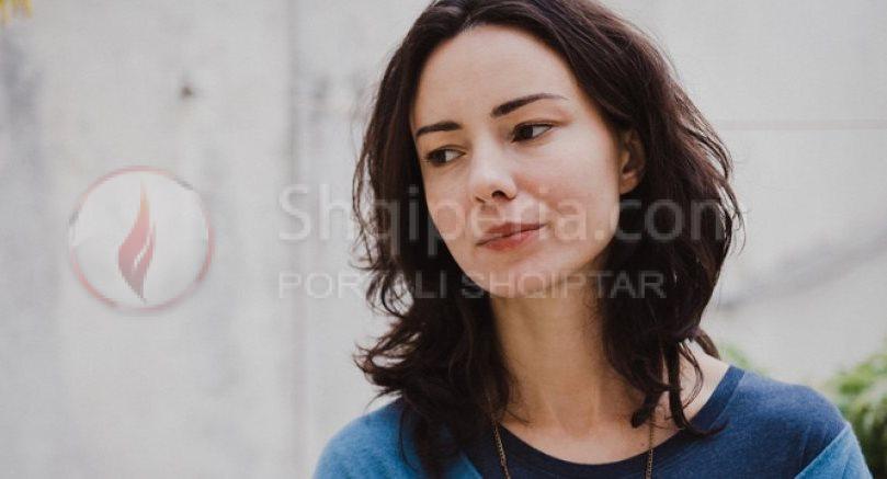 Regjizorja arbëreshe sjell një film për origjinën e saj shqiptare. -
