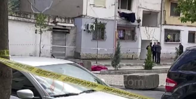 Procedohen dy zv.drejtorët e Policisë, vrasja në Elbasan mund të parandalohej