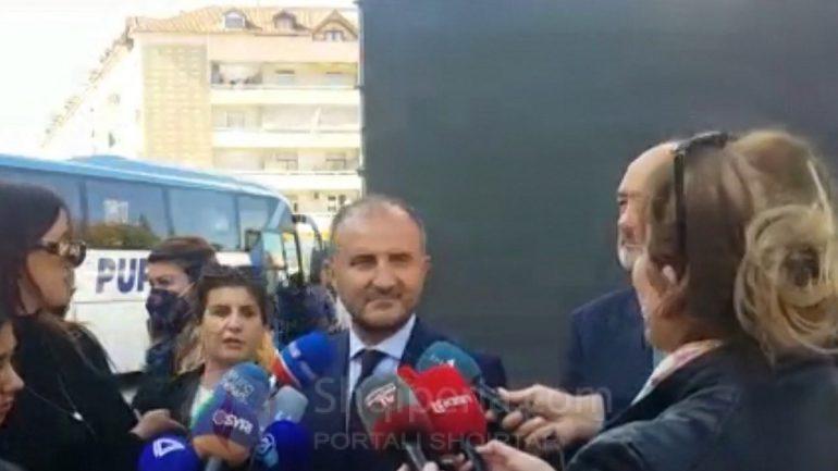 BE do të bashkëpunojë me PD nëse Berisha zgjidhet kryetar? Çfarë thotë Soreca