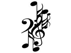 Muzike per trupin dhe mendjen