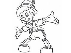 Historia e hundes se Pinokut eshte e vertete?