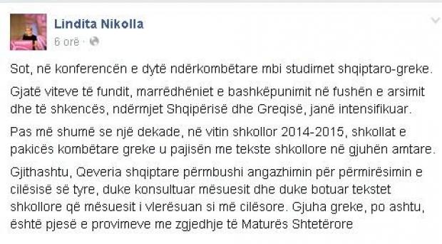 Nikolla fb