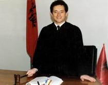 Zef Broz