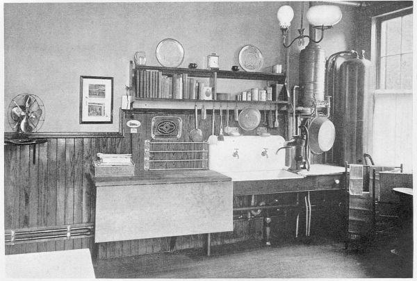 9716 Historic Cookbooks Stevens Historical Research