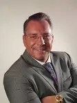 Attorney David. J. Shrager