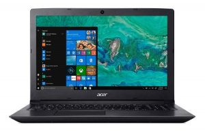 Acer Aspire 3 A315-41 15.6-inch Laptop
