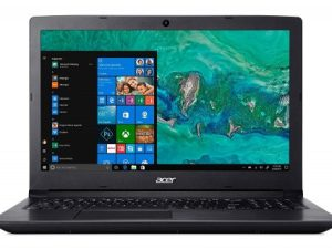 Prices of Acer laptop Aspire 3 A315-41 15.6-inch Laptop