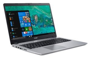 Acer Aspire 5s 15.6-inch FHD Thin and Light Laptop 1