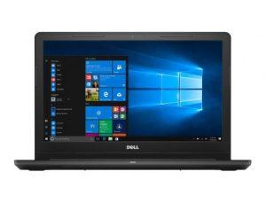 Dell Inspiron Core i5 8th Gen 8250U 2018