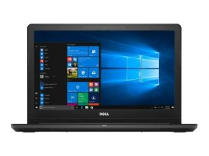 Dell Inspiron Core i5 8th Gen 8250U 2018 (8 GB RAM /2 TB HDD/Windows 10/MS Office/2 GB Graphics), 3576 Laptop