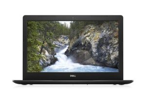 Dell Vostro 15 3580 Intel Core i5-8265U 8th generation