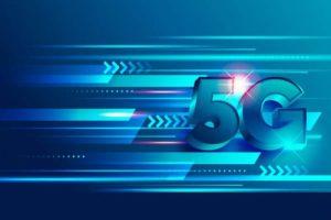 5G Technology| Advantages and Disadvantages