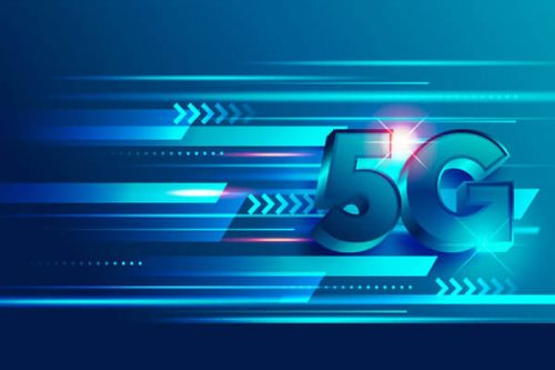5G Technology| Advantages and Disadvantages