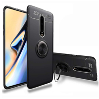 Oneplus 7 pro Back Cover