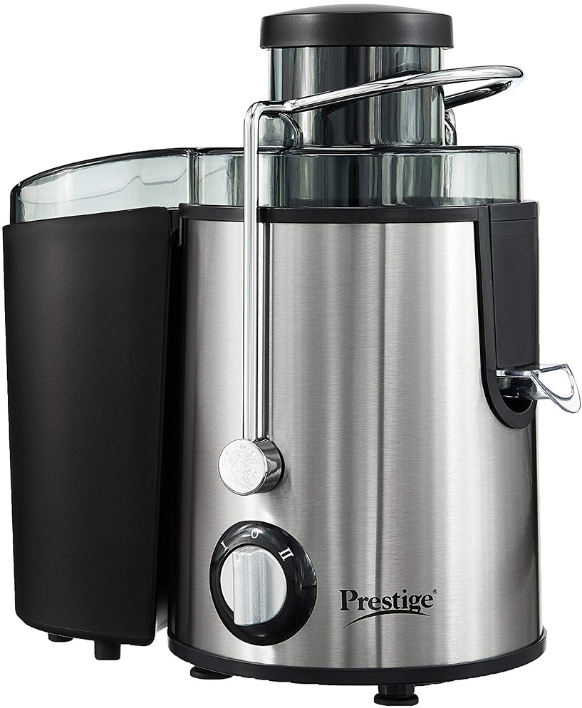 Best Juicer 2020 | Prestige PCJ 7.0 Centrifugal Juicer Shram Mall