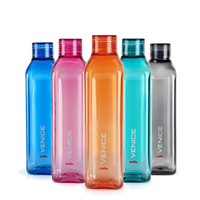 Buy Cello Venice Plastic Bottles for water at Best Prices for 2020
