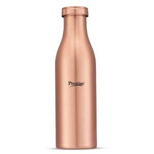 Copper Bottle For Water