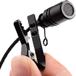microphone for youtube