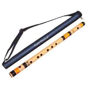 buy flute online