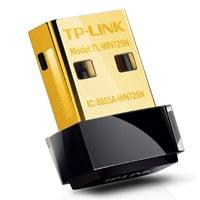 Wireless USB Adapter