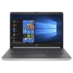 The Best HP Laptop