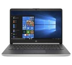 The Best HP Laptop: HP 14 Laptop (Ryzen 5 3500U/8GB/1TB HDD + 256GB SSD/Win 10/Microsoft Office 2019/Radeon Vega 8 Graphics), DK0093AU