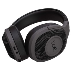 The Best Wireless Headphone