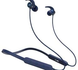 Earphone with Mic Wireless