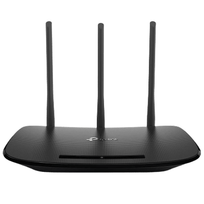 TP-Link WiFi Wireless Router