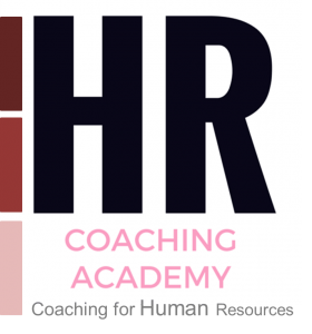 Coaching y RRHH